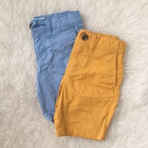 Old Navy Shorts (2)